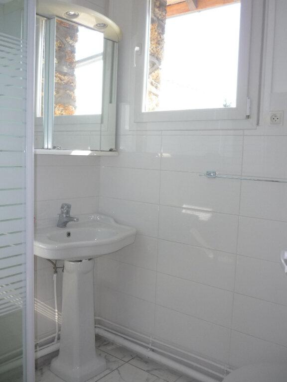 Maison à louer 3 50.49m2 à L'Haÿ-les-Roses vignette-6