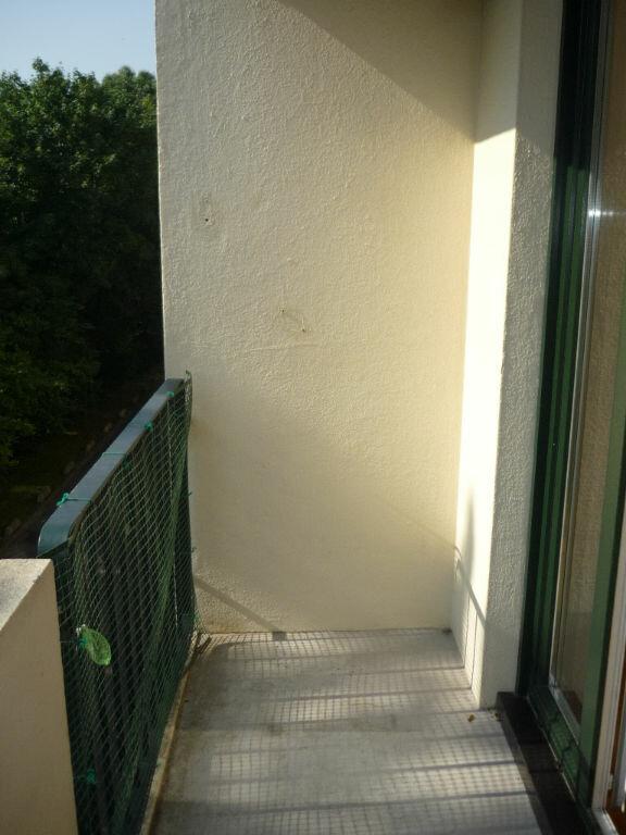 Appartement à louer 3 53.93m2 à L'Haÿ-les-Roses vignette-3