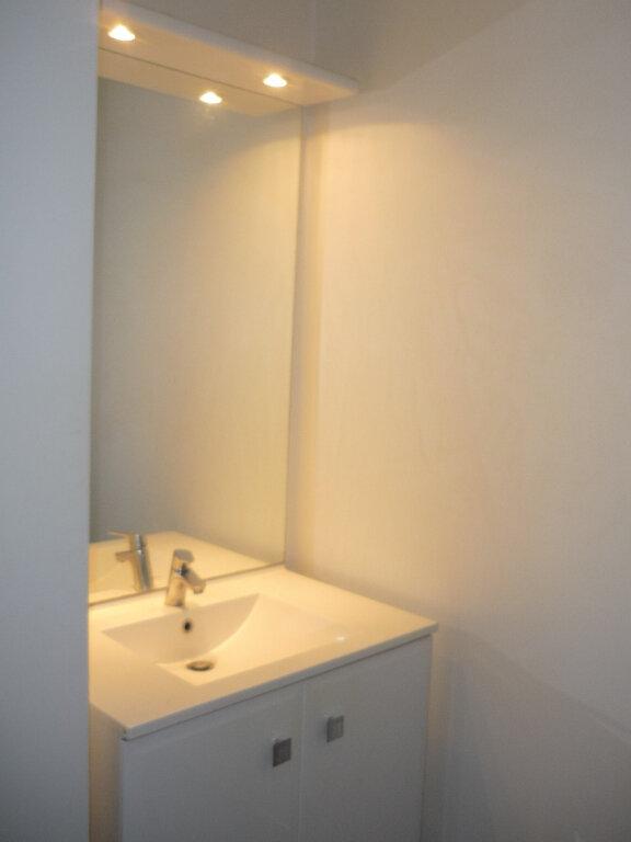 Appartement à louer 2 44.9m2 à L'Haÿ-les-Roses vignette-7