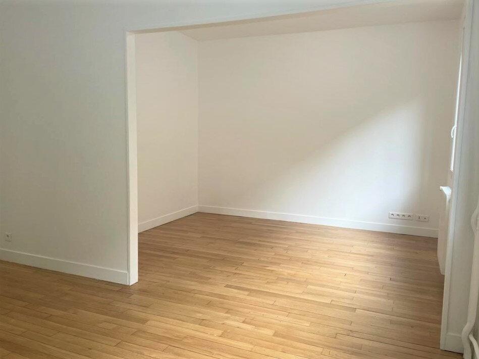 Appartement à louer 3 52.94m2 à Cachan vignette-5