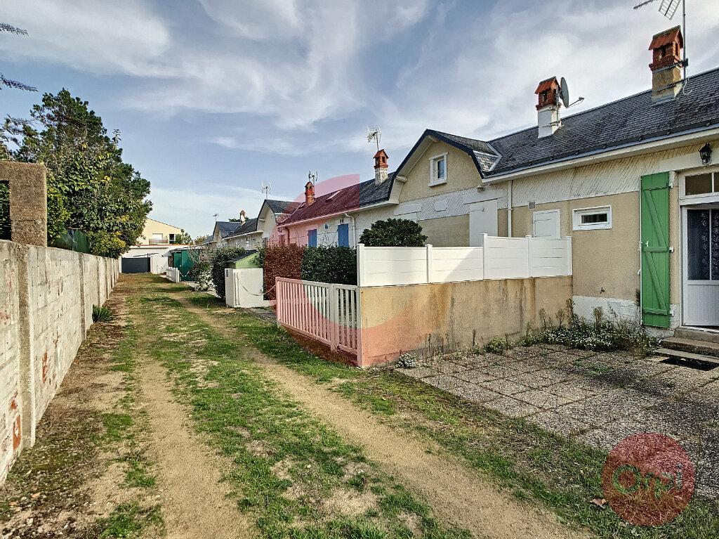 Maison à vendre 2 35.34m2 à Saint-Jean-de-Monts vignette-2