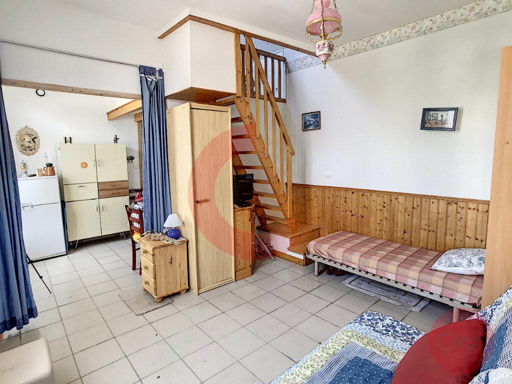 Maison à vendre 2 35.34m2 à Saint-Jean-de-Monts vignette-3