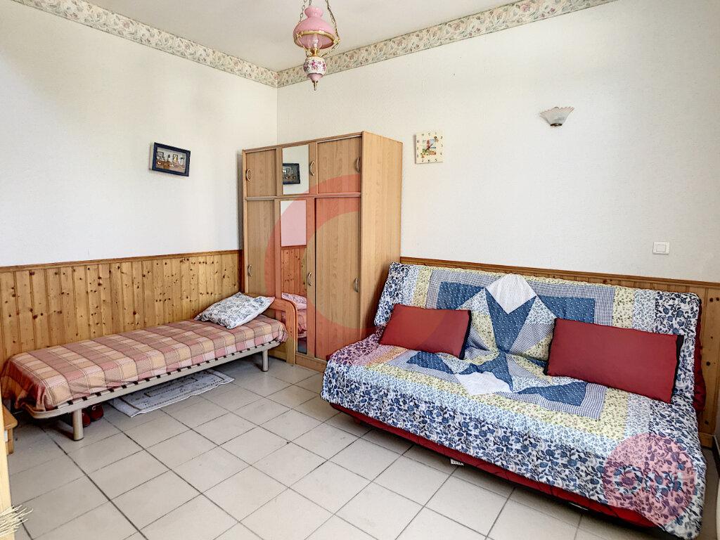 Maison à vendre 2 35.34m2 à Saint-Jean-de-Monts vignette-7