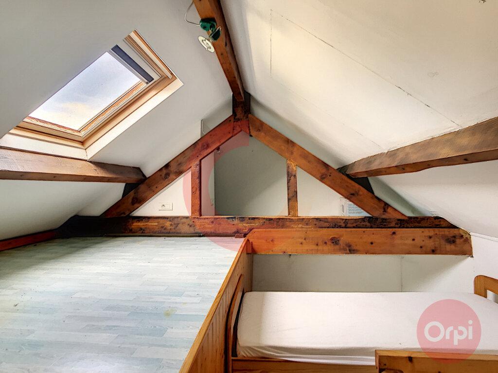 Maison à vendre 2 35.34m2 à Saint-Jean-de-Monts vignette-8