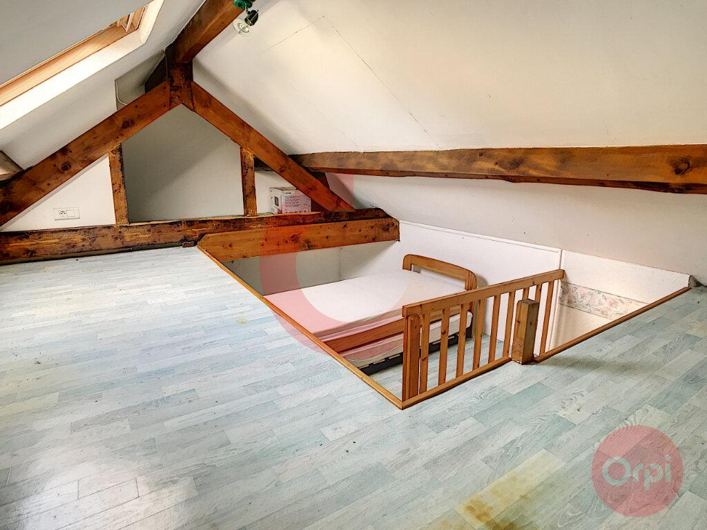 Maison à vendre 2 35.34m2 à Saint-Jean-de-Monts vignette-9