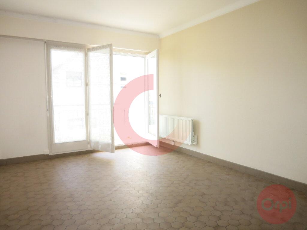 Appartement à vendre 2 38.31m2 à Saint-Jean-de-Monts vignette-2