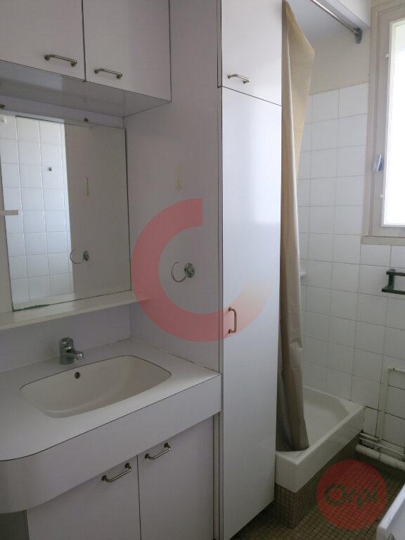 Appartement à vendre 2 38.31m2 à Saint-Jean-de-Monts vignette-7