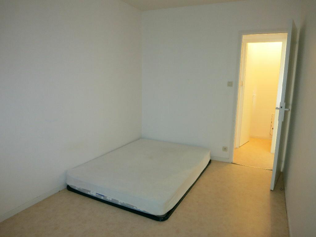 Appartement à vendre 2 34.05m2 à Saint-Hilaire-de-Riez vignette-5