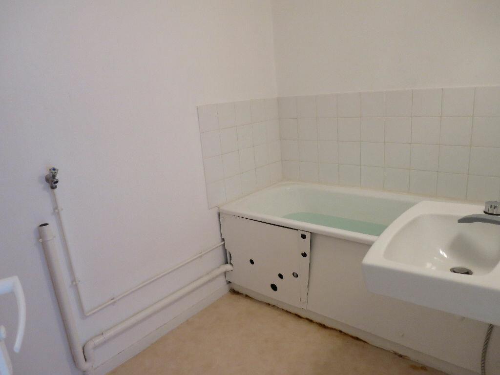 Appartement à vendre 2 34.05m2 à Saint-Hilaire-de-Riez vignette-6