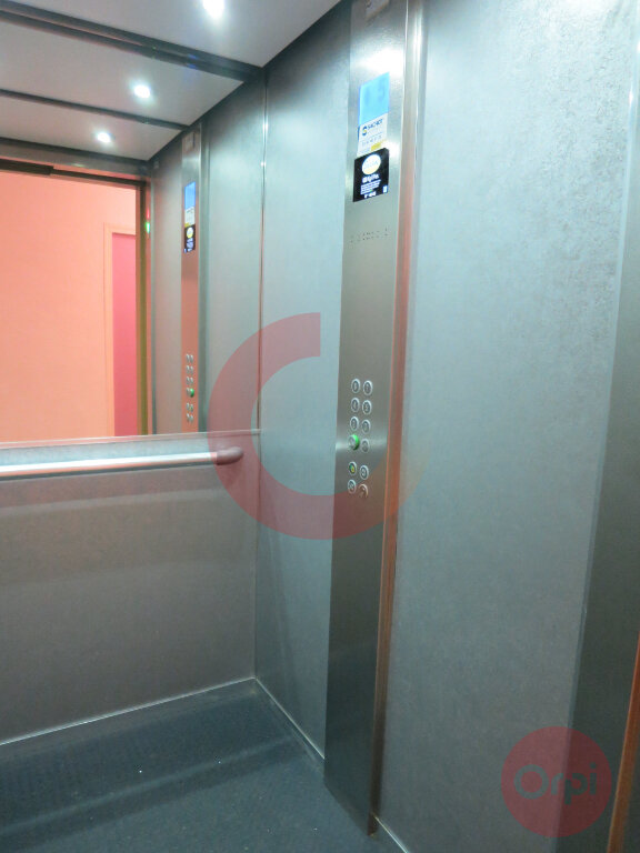 Appartement à vendre 2 28.99m2 à Saint-Jean-de-Monts vignette-8