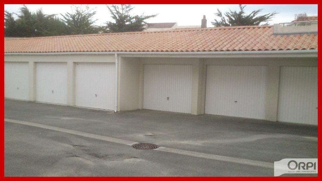 Maison à vendre 4 56.44m2 à Saint-Jean-de-Monts vignette-4