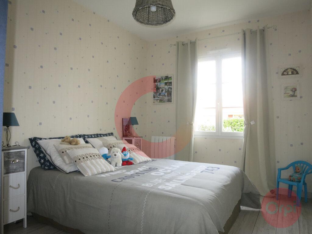 Maison à vendre 4 104m2 à Saint-Jean-de-Monts vignette-8