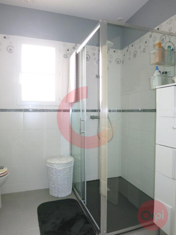 Maison à vendre 4 104m2 à Saint-Jean-de-Monts vignette-10