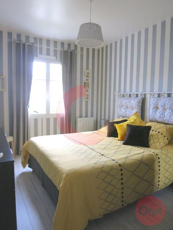 Maison à vendre 4 104m2 à Saint-Jean-de-Monts vignette-11