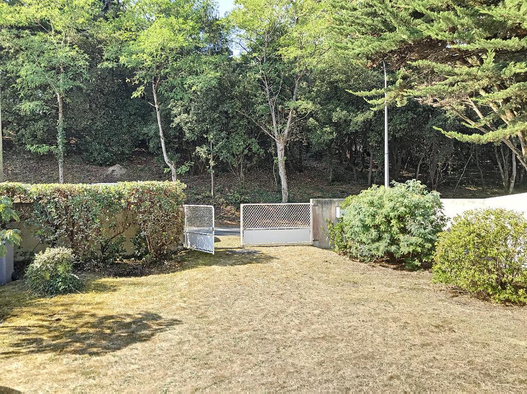 Maison à vendre 3 63m2 à La Barre-de-Monts vignette-3