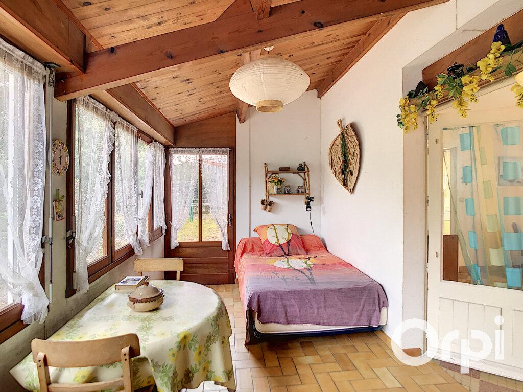 Maison à vendre 3 63m2 à La Barre-de-Monts vignette-8