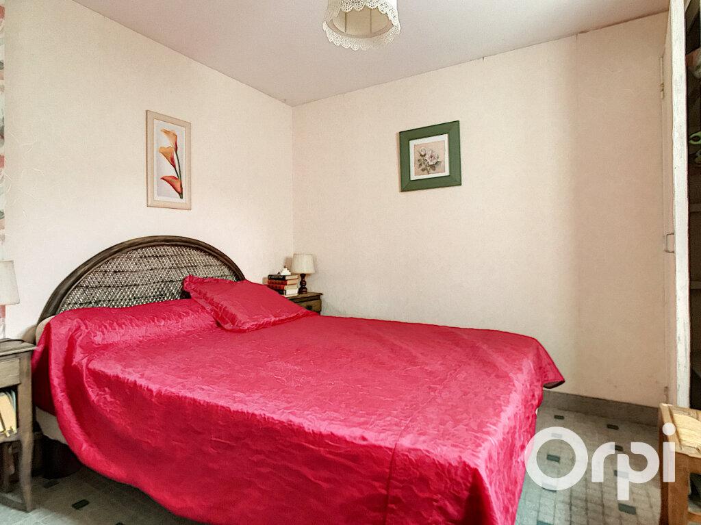 Maison à vendre 3 63m2 à La Barre-de-Monts vignette-10