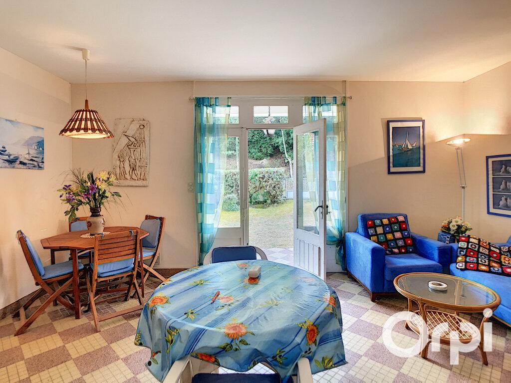 Maison à vendre 3 63m2 à La Barre-de-Monts vignette-11