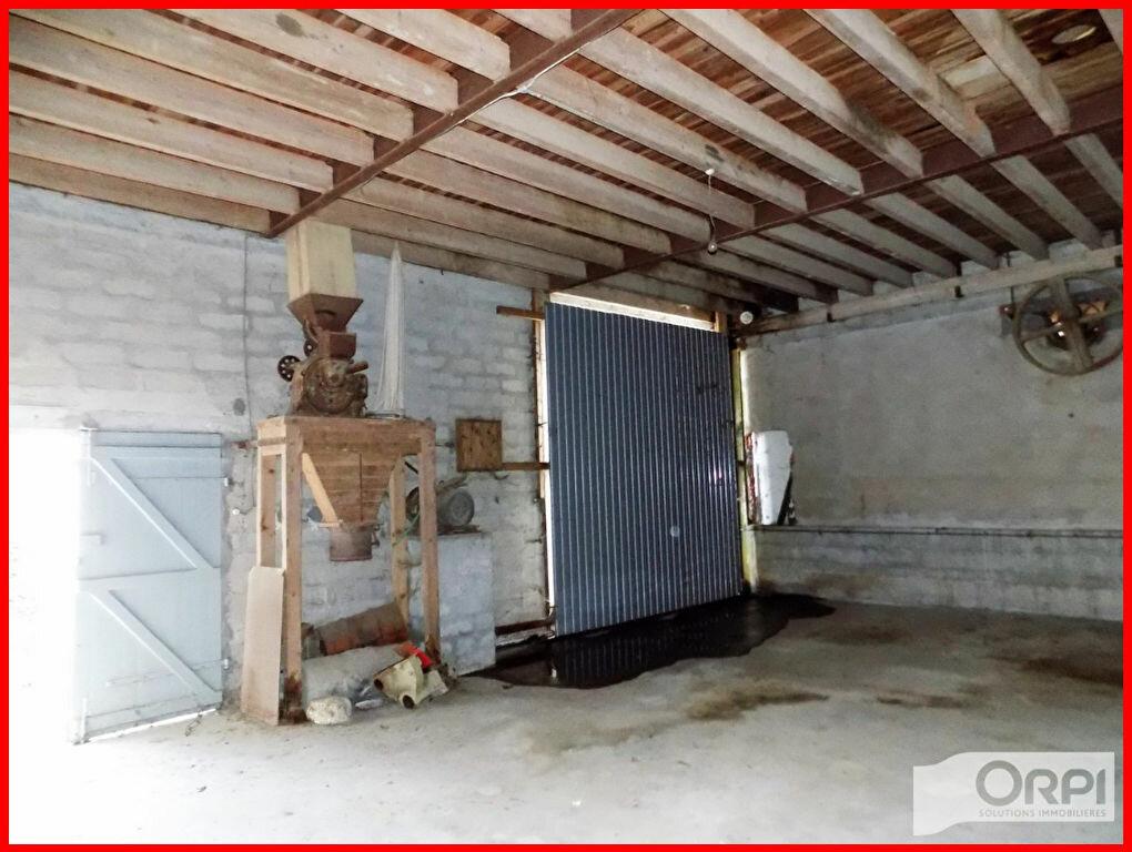 Maison à vendre 12 600m2 à Le Perrier vignette-2