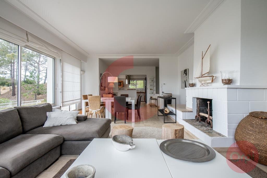 Maison à vendre 7 243.59m2 à Saint-Jean-de-Monts vignette-2