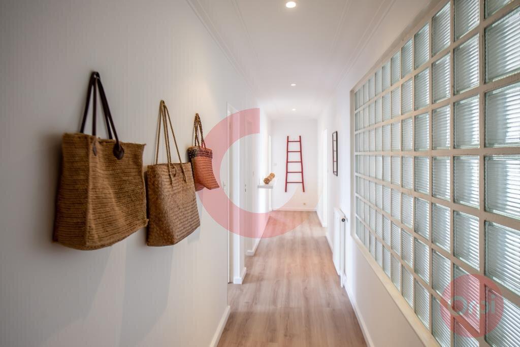 Maison à vendre 7 243.59m2 à Saint-Jean-de-Monts vignette-7