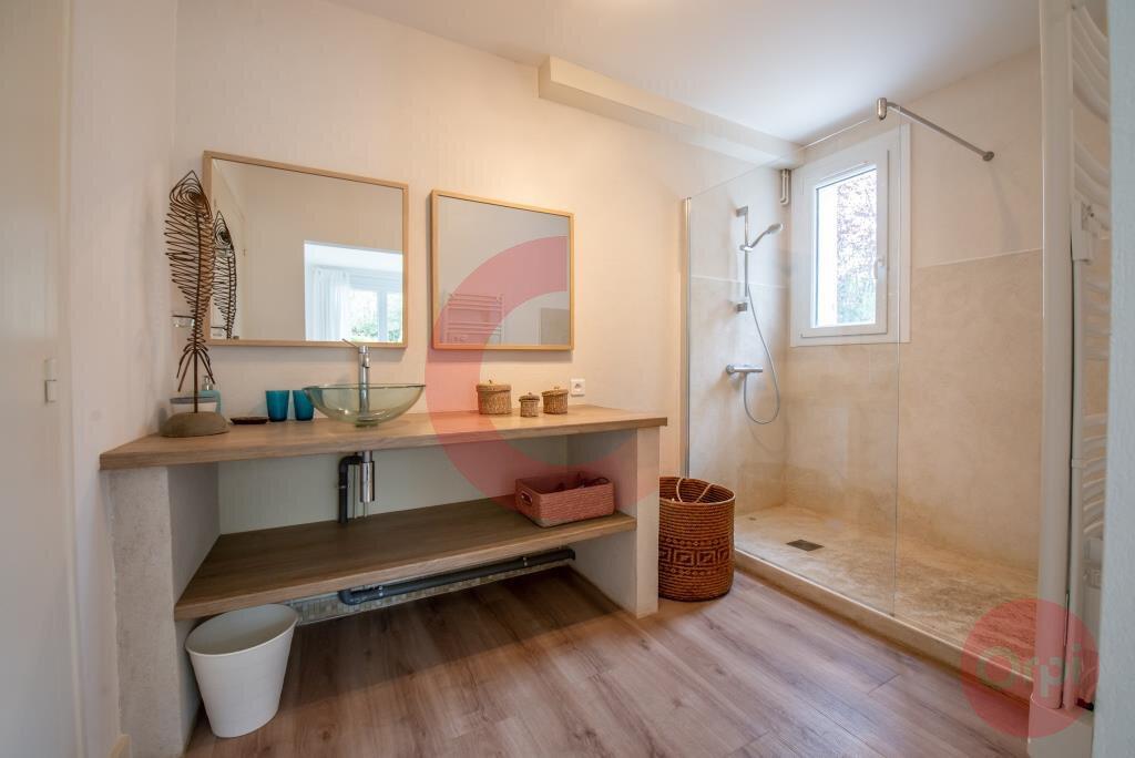 Maison à vendre 7 243.59m2 à Saint-Jean-de-Monts vignette-10