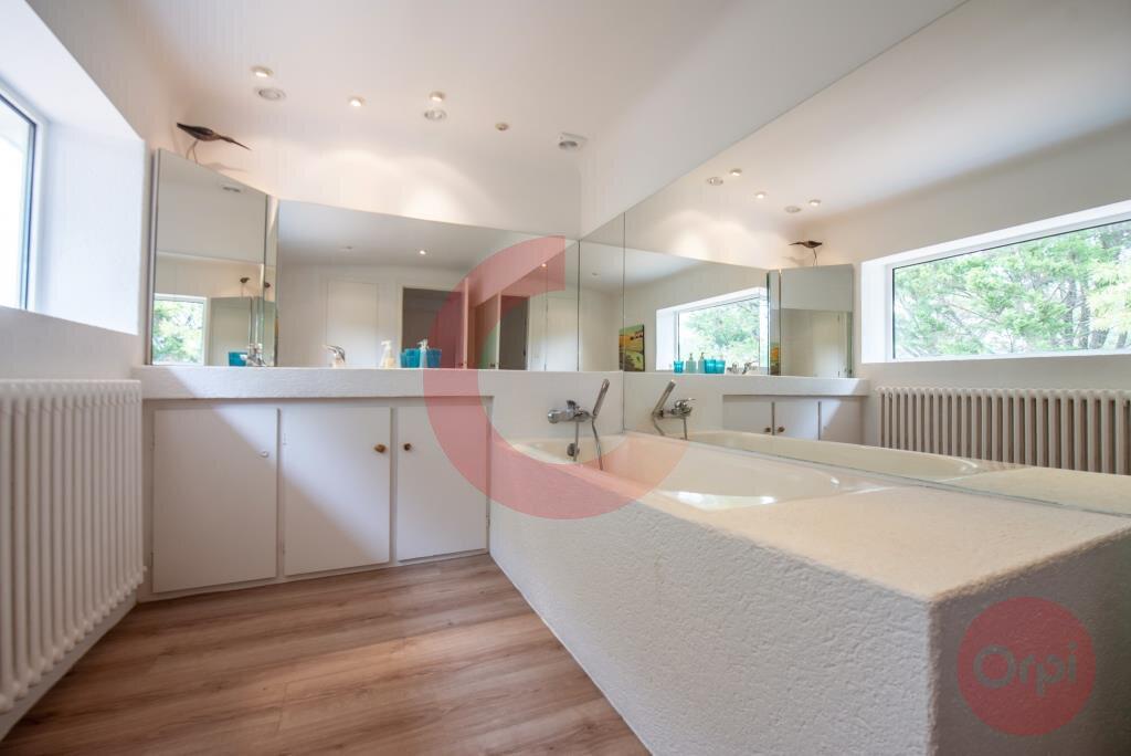 Maison à vendre 7 243.59m2 à Saint-Jean-de-Monts vignette-15
