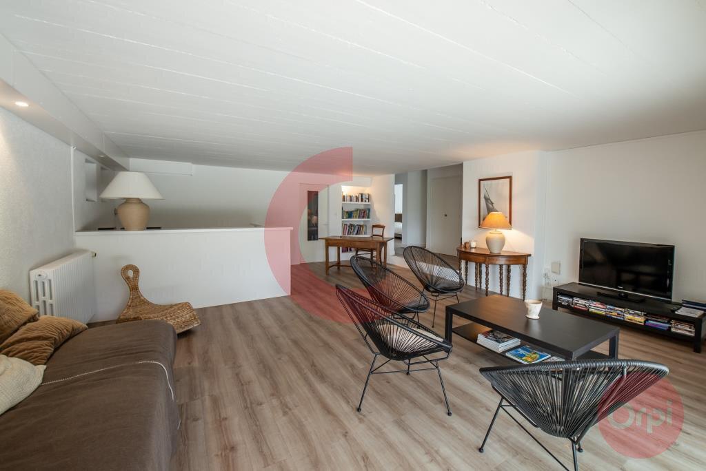 Maison à vendre 7 243.59m2 à Saint-Jean-de-Monts vignette-16