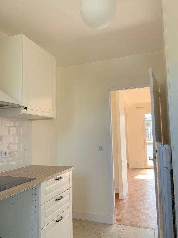 Appartement à louer 4 66.57m2 à Le Chesnay vignette-5