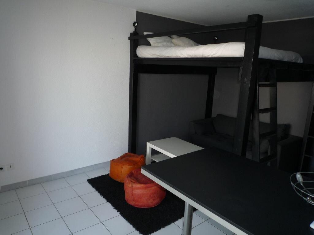 Appartement à louer 1 20.23m2 à Montpellier vignette-5