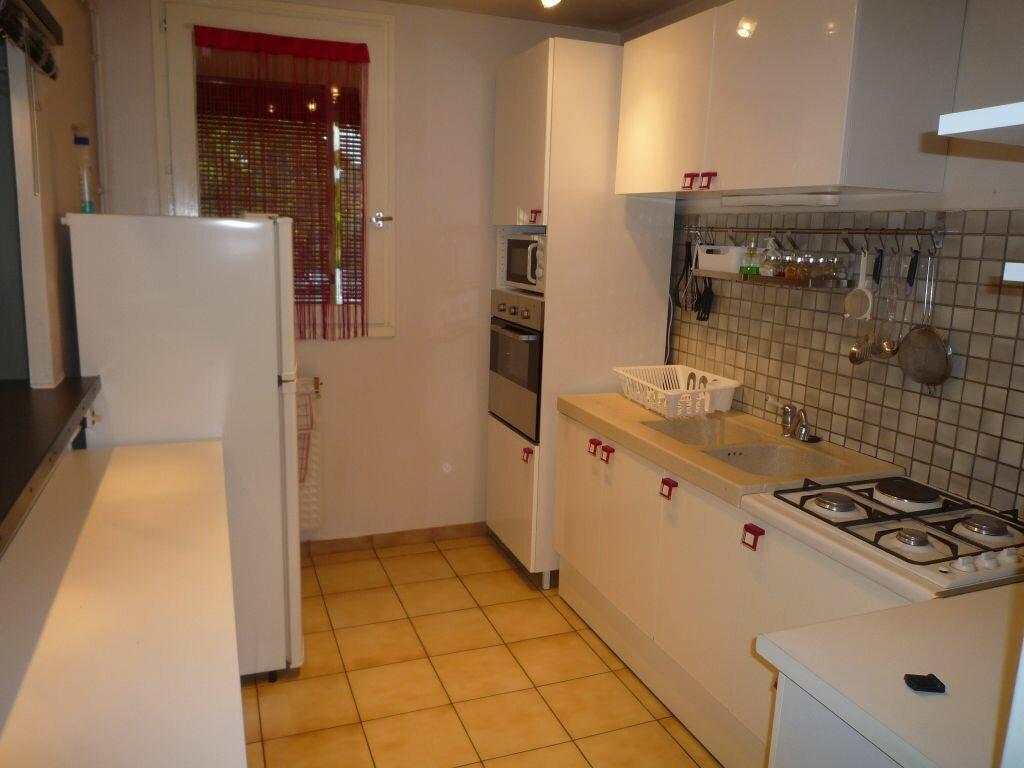 Appartement à louer 3 60.52m2 à Montpellier vignette-5
