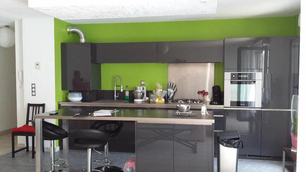 Appartement à louer 3 67m2 à Montpellier vignette-1