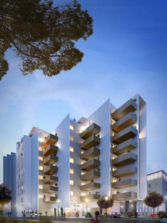 Appartement à vendre 3 67m2 à Castelnau-le-Lez vignette-1