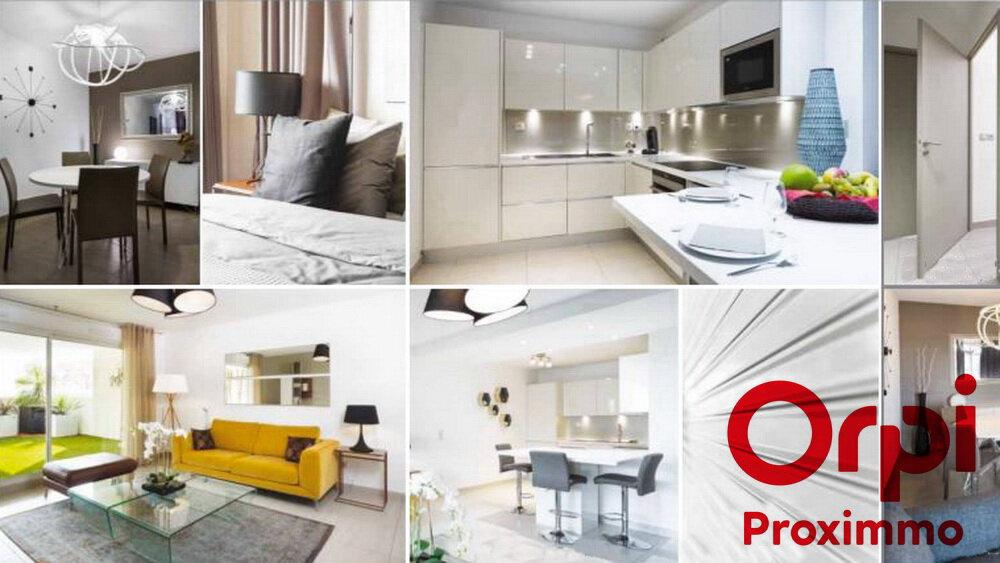 Appartement à vendre 3 66m2 à Saint-Jean-de-Védas vignette-6