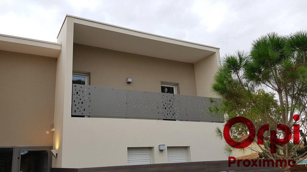 Appartement à vendre 3 64m2 à Saint-Jean-de-Védas vignette-1
