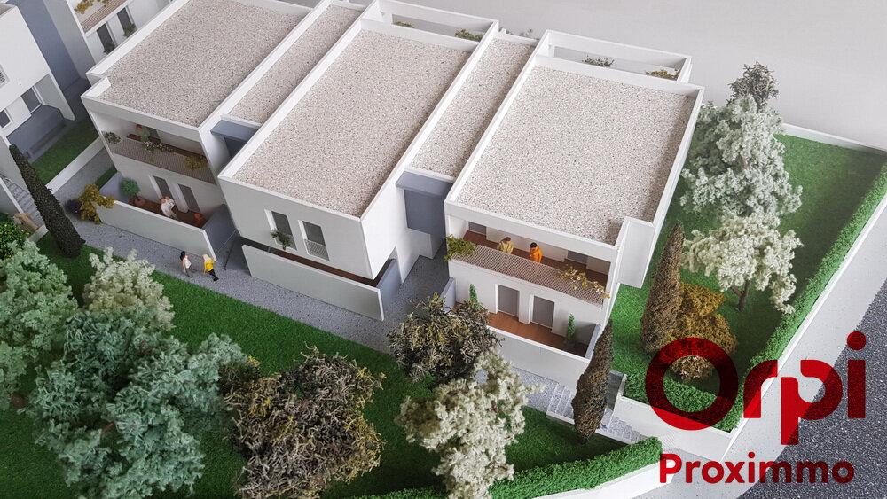 Appartement à vendre 3 64m2 à Saint-Jean-de-Védas vignette-13
