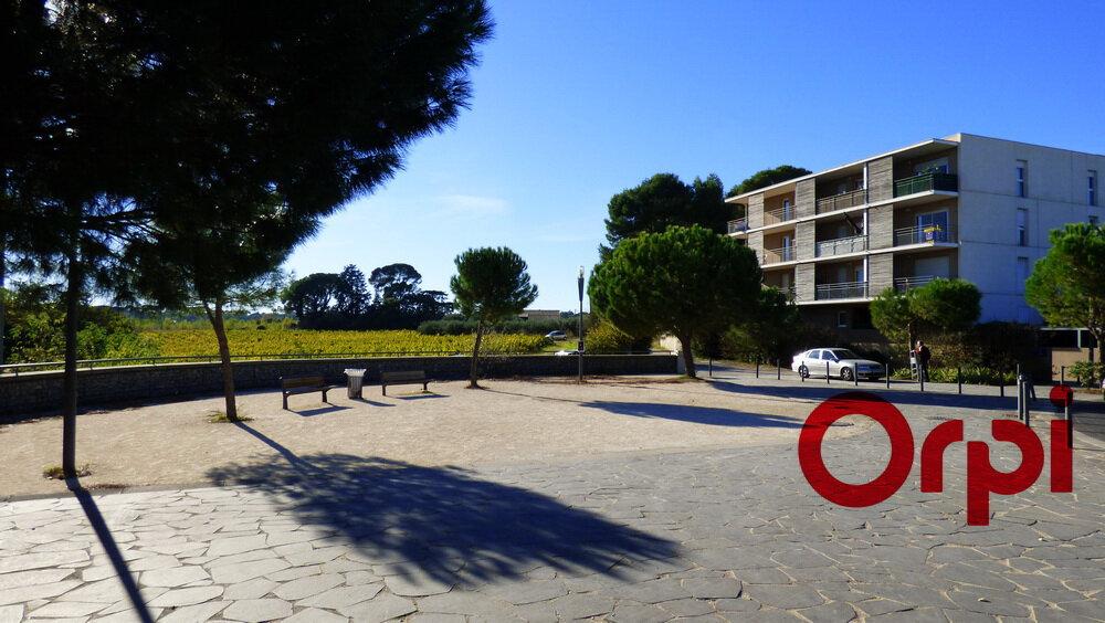 Appartement à vendre 2 41m2 à Montpellier vignette-12