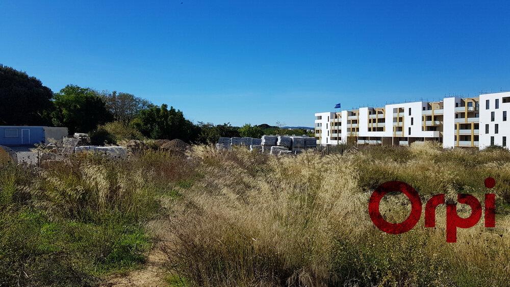 Maison à vendre 3 60.86m2 à Montpellier vignette-3