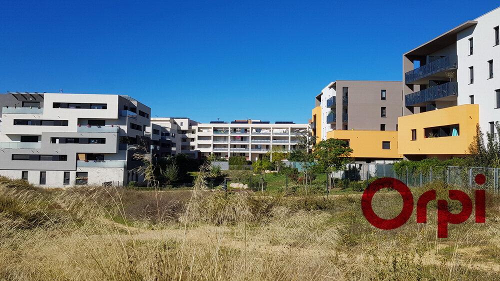 Maison à vendre 3 60.86m2 à Montpellier vignette-8