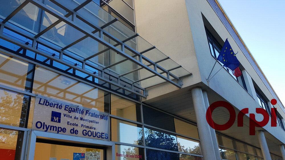 Maison à vendre 3 60.86m2 à Montpellier vignette-10