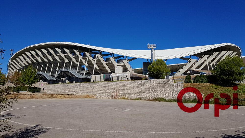 Maison à vendre 3 60.86m2 à Montpellier vignette-18