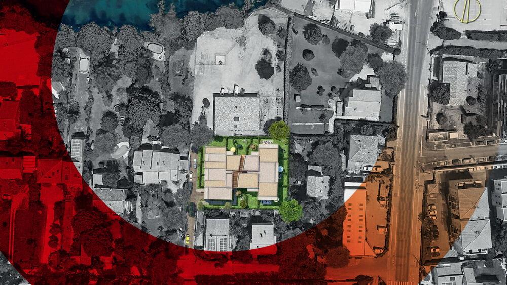 Appartement à vendre 2 43m2 à Montpellier vignette-4