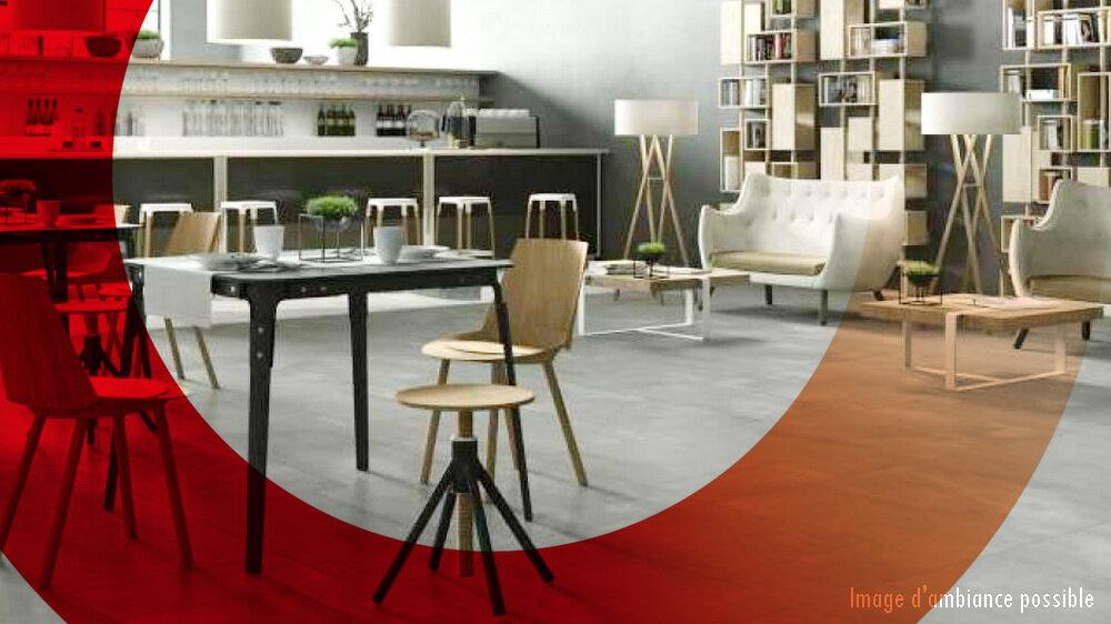 Appartement à vendre 1 28.5m2 à Montpellier vignette-8