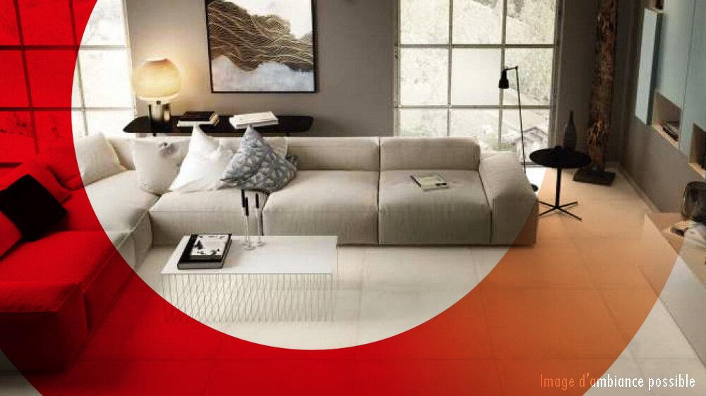 Appartement à vendre 4 93m2 à Montpellier vignette-8