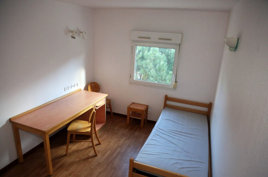 Appartement à vendre 1 19m2 à Montpellier vignette-4