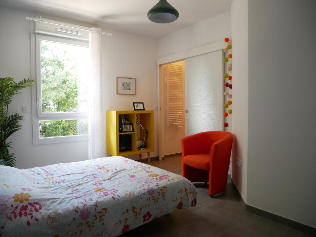 Appartement à vendre 3 81.6m2 à Montpellier vignette-5