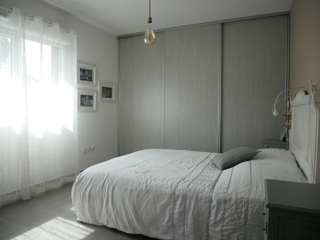 Appartement à vendre 3 81.6m2 à Montpellier vignette-6