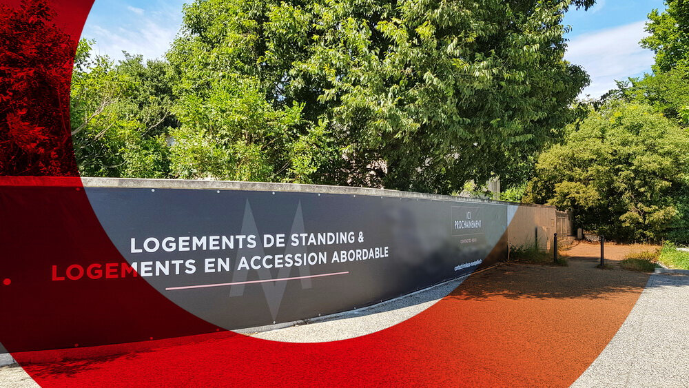 Appartement à vendre 2 39.15m2 à Montpellier vignette-3