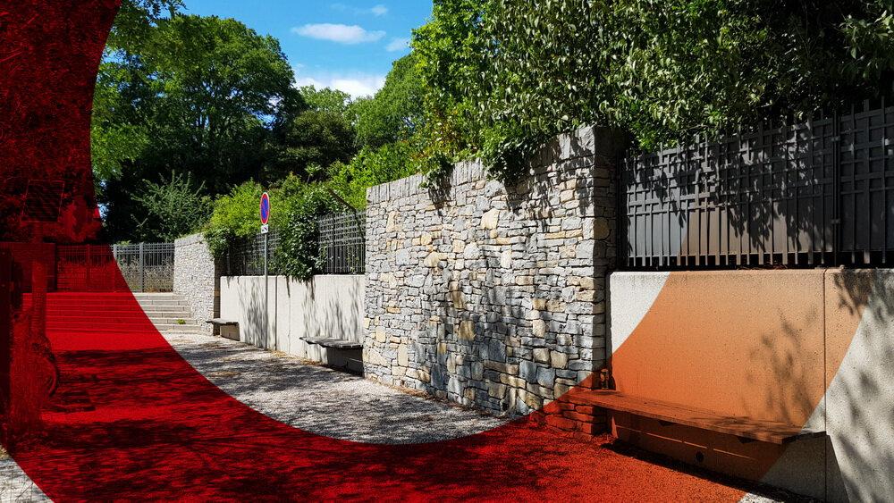 Appartement à vendre 2 39.15m2 à Montpellier vignette-6