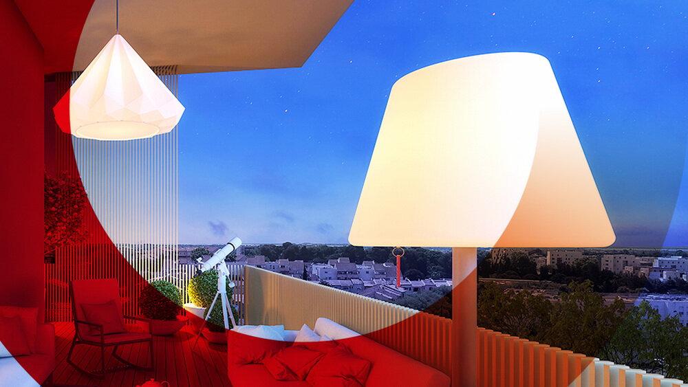 Appartement à vendre 2 39.15m2 à Montpellier vignette-11